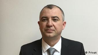 Sasa Medakovic