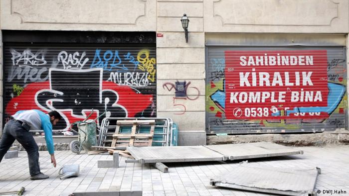 Без европейските пари турската икономика щеше да закъса още по-силно