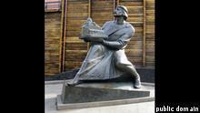 Ukraine, Jaroslaw der Weise