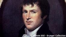 Deutschland Wissenschaft Jahrestag Alexander von Humboldt