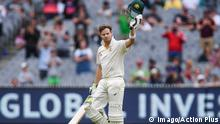 Australien Steve Smith (imago/Action Plus)