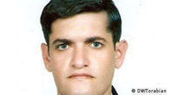 سعید ترابیان، عضو هیأت مدیره سندیکای کارگان شرکت واحد