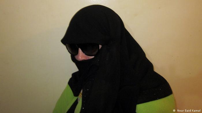 Marokko, Frauen werden ausgebeutet, die behaupten, andere mit «Rukia» zu heilen