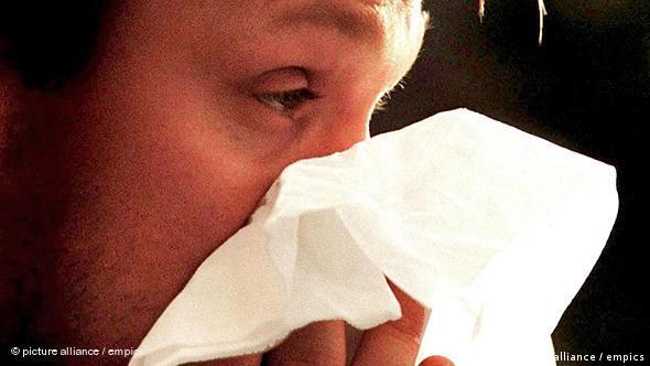 bildergalerie was tun gegen schweinegrippe deutschland. Black Bedroom Furniture Sets. Home Design Ideas