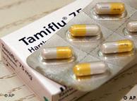 El virus H1N1 podría estar generando resistencia contra el medicamento.