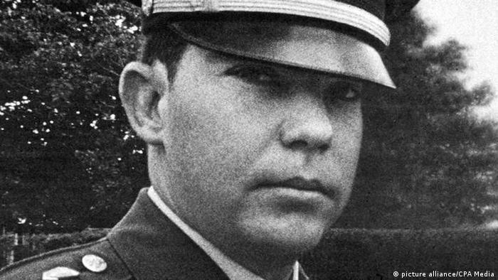 Vietnam 50 Jahre Tet-Offensive BG | My Lai Massaker| William Laws Calley
