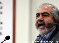 Один із засуджених - Мехмет Алтан
