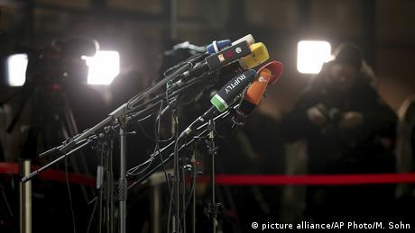 Γερμανία: Εν αναμονή αποτελέσματος στις διερευνητικές