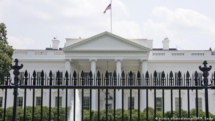Дипломати США відправляються до Сінгапуру