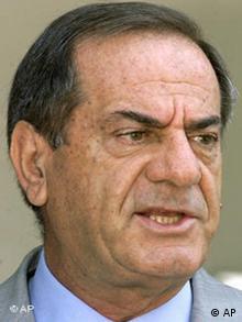 Several attempts by India to extradite Italian businessman Ottavio Quattrocchi have failed