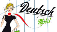 Deutsch Mobil