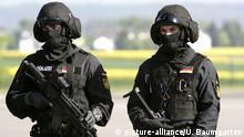 Deutschland GSG 9