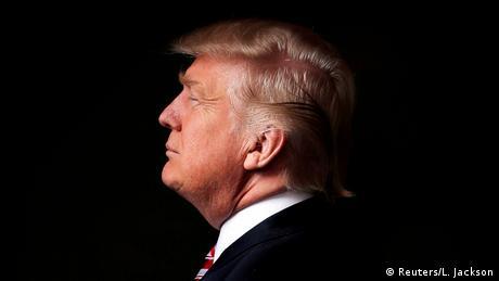 Коментар: Рік президентства Трампа - час тверезого підходу