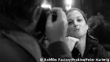 Berlinale 2018 Film 3 Tage in Quiberon