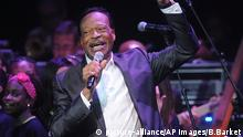 Edwin Hawkins (picture-alliance/AP Images/B.Barket)