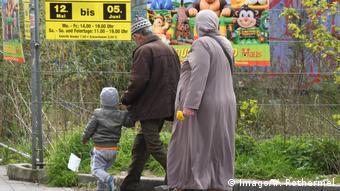 Anket katılımcıların çoğu için din ve etnik kimlik önemli rol oynuyor