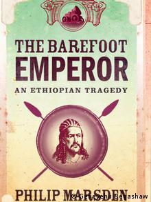 Äthiopien 199. Geburtstagsfeier Kaiser Tewodros II.