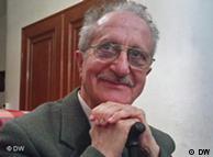 پروفسور علی یخکشی، استاد دانشگاههای ایران