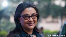 Aparna Sen, indische Schauspielerin