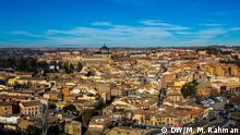 Toledo, a city in central Spain. It is the capital of the province of Toledo and the autonomous community of Castile–La Mancha. Toledo was declared a World Heritage Site by UNESCO in 1986 for its extensive monumental and cultural heritage.