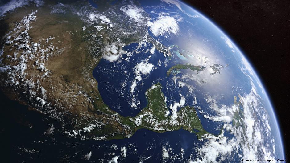 Klimaschutz-Index: Wie weit sind die Länder weltweit?