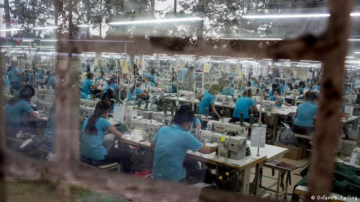 Vietnam (Oxfam/S. Tarling)