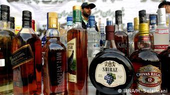 Ціни на алкоголь у Норвегії приблизно в 2,5 рази вищі за середньоєвропейські