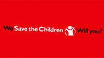 A Save the Children analisou dados de 165 países; Guiné-Bissau tem condições ruins para maternidade