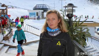 Jelena Dojčinović