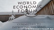 Schweiz WEF 2018 (World Economic Forum/M. Nutt	)