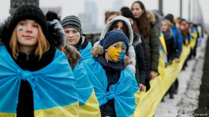 Перепис населення України проведуть наприкінці наступного року