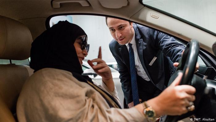 نتيجة بحث الصور عن اعتقال ناشطات سعوديات