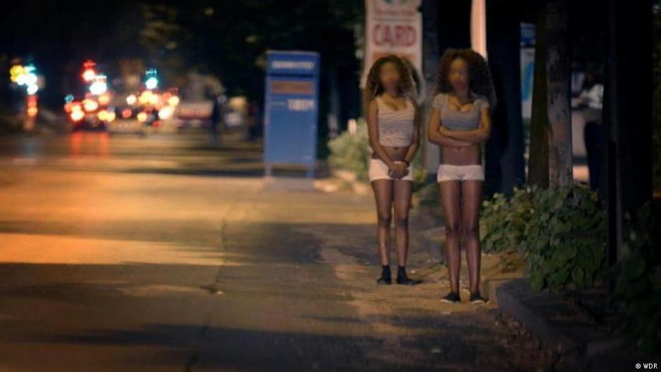 Escort girls in Turin