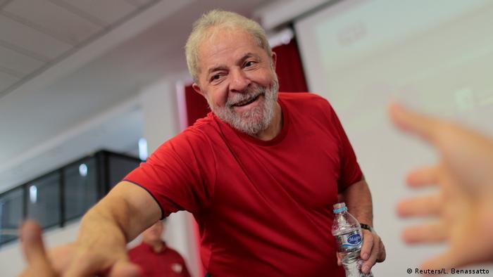 Os efeitos políticos e religiosos do encontro entre Lula e o papa