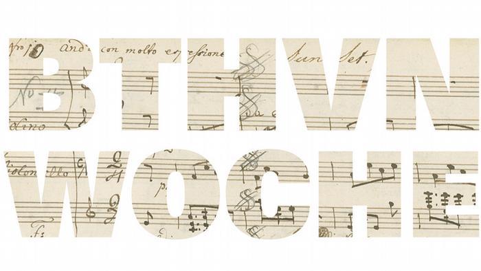 BTHVN Week explores Beethoven, folk music