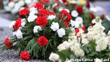 Kompromis w sprawie upamiętnienia polskich ofiar wojny w Berlinie