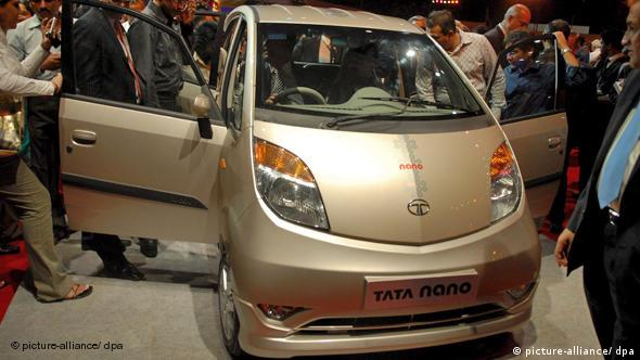 tata nano expands to indonesia Posts about soono commissariat  the move greatly expands tata steel's  believes there is life to the nano and he could be right ratan tata's stint at.