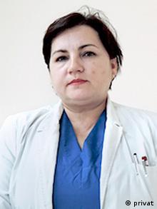 Доц. Гергелчева