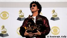 Grammy Awards | Bruno Mars