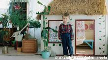Bildergalerie Fotograf Anatoliy Babiychuk, Fotohof edition 2017