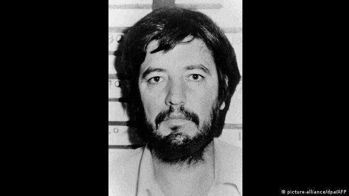 Drogenhändler | Amado Carrillo Fuentes