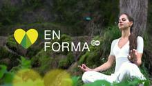 DW FUG Fit und gesund Sendungslogo spanisch (En forma)