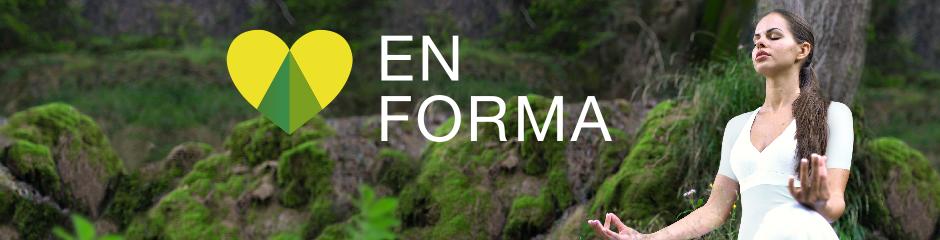 DW FUG Fit und gesund Themenheader spanisch