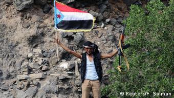 La guerra en Yemen es un escenario donde se desarrolla el choque entre Arabia Saudita e Irán.