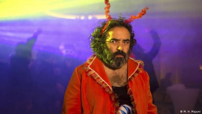 Berlinale 2018: So bekommt Ihr Tickets für das Festival