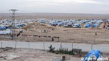 Description of foto: Ain Issa - Ain Issa IDP camp Title Syrian People Series Title in case there are several pictures about one topic Tags Ain Issa IDP camp, Syria, Middle East Name of the photographer/or scource Filip Warwick When was the pic taken? January 2018 Where was the pic taken Ain Issa IDP camp, Syria Description of the pic /occasion , situation when pic was taken, whom or what does the pic show? Some 60 kilometres away from the city of Raqqa is the Ain Issa IDP camp. It holds some 21.000 IDP's, people and families who fled the bombing and fighting in Raqqa and the Deir ez-Zor region - where IS, the Syrian Democratic Forces (SDF) with international coalition assistance and the Syrian regime with its Russian partner continue to fight.