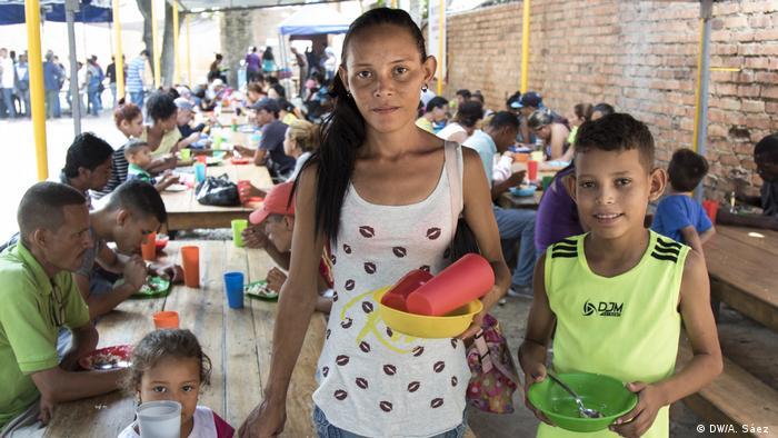 16Mar - Venezuela un estado fallido ? - Página 15 42468032_303