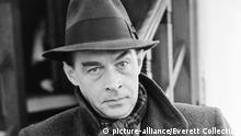 Im Westen nichts Neues- Erich Maria Remarque kommt in New York an (1939)