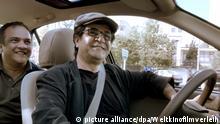 BG Berlinale Rückblick Sieger | Kinostart - Taxi Teheran