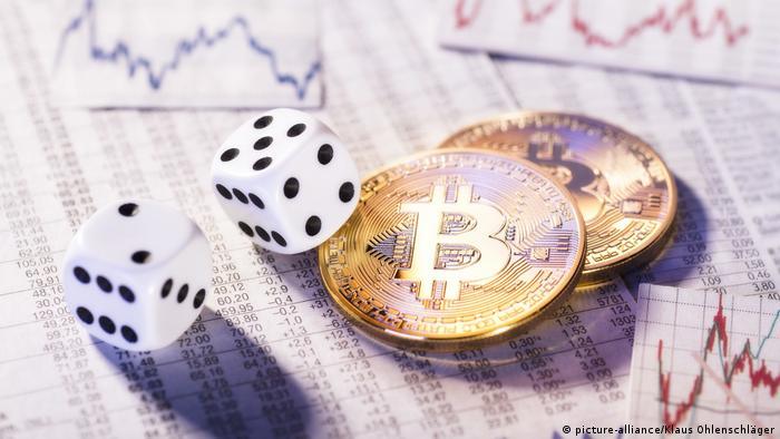 Bitcoin: puke špekulacije ili uspješna priča?